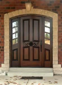 interior doors for homes top doors arched top doors radius doors for sale