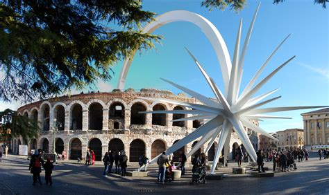 Ingressi Arena Di Verona File Arena Di Verona Ingresso Jpg