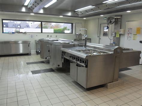 cuisine centrale montpellier menu cuisine centrale ile de 28 images montereau propose un
