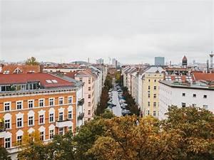 Warum In Immobilien Investieren : das sind die gr nde warum der immobilienboom in deutschland bald vorbei sein k nnte business ~ Frokenaadalensverden.com Haus und Dekorationen