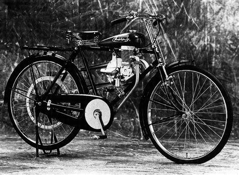 'japan's Motorcycle Wars'