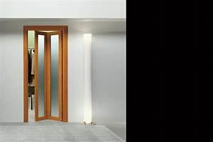 portes passage portes poignees fabricant et pose de With portes accordeon sur mesure
