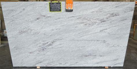 Quartz and Granite Countertops in Tampa and Orlando, FL