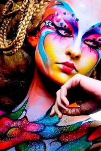 Unbelievable Art        Paintings  Graphics  Sculpture And