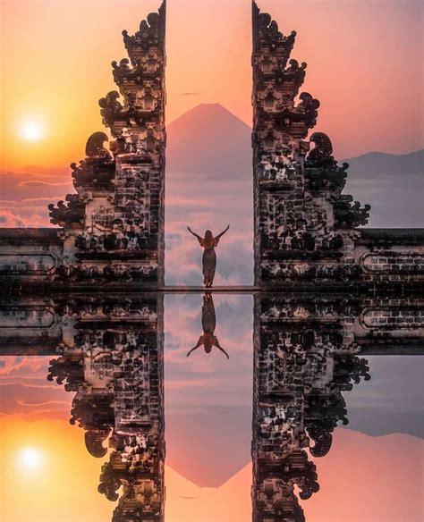 travel smarter  instagram sunset  heavens gate