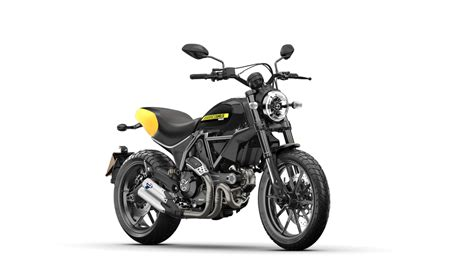 Ducati Scrambler Throttle Hd Photo by Ducati Scrambler Throttle 2017 Prices In Uae Specs