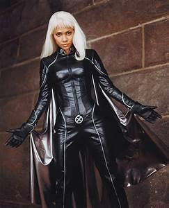 Image - X-Men Storm-2.jpg | Marvel Movies | FANDOM powered ...