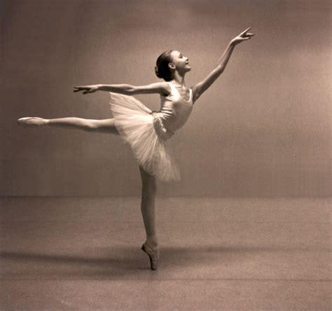 le cocon de paulo j ai test 233 la danse classique