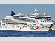 Norwegian Dawn Cruises 201820192020 $104day twin