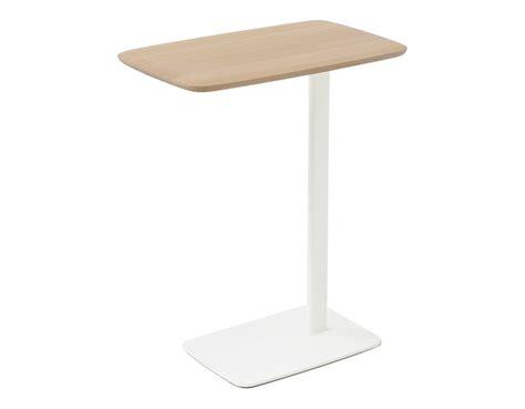 high end lighting utensils laptop table hivemodern com