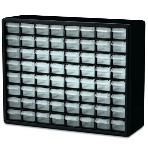 Akro Mils Hardware Craft Cabinet Tool Box 64 Drawer. Desk Design Plans. Wrap Around Desks. Cash Drawer Sheet. L Shaped Desk Modern. 6 Drawer File Cabinet. Help Desk Software For Small Business. 36 Dining Table. Amazon Console Table