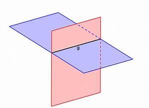 Schnittpunkt Zweier Geraden Berechnen Vektoren : lagebeziehung von punkten geraden und ebenen mathe ~ Themetempest.com Abrechnung