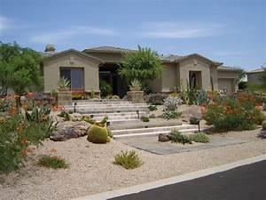 Desert Landscaping Interior Decorating Term 2014 Outstanding Desert Landscaping Ideas