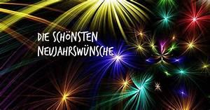 Lustige Neujahrswünsche 2017 : bildergalerie sch ne lustige whatsapp neujahrsw nsche versenden ~ Frokenaadalensverden.com Haus und Dekorationen