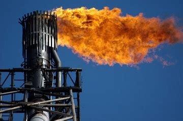 Использование сжиженного природного газа в производственноотопительных котельных