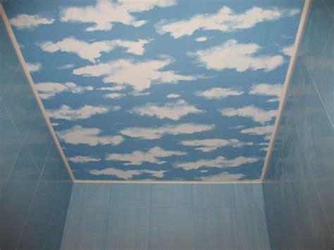 peindre plafond sans trace rouleau devis entrepreneur 224 h 233 rault soci 233 t 233 penbm