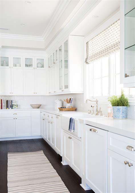 maximize kitchen space    hidden appliances home bunch interior design ideas