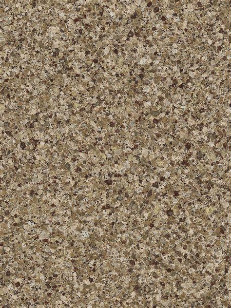 decorating cozy cambria quartz colors granite