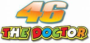 Valentino Rossi Logo : valentino rossi the doctor logo best trend tattoos design ~ Medecine-chirurgie-esthetiques.com Avis de Voitures