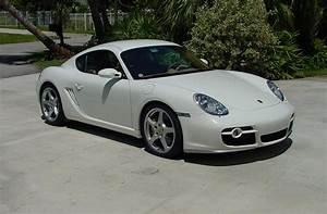 Forum Porsche Cayman : lowering pasm equipped cayman 39 s rennlist discussion forums ~ Medecine-chirurgie-esthetiques.com Avis de Voitures