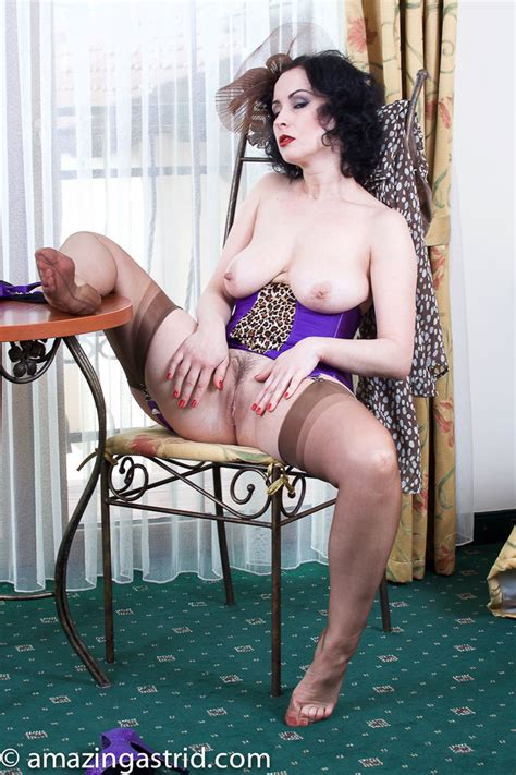 Hot British Girls Sex