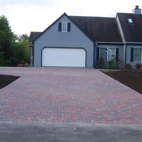 interlocking pavers patios wallstone retaining