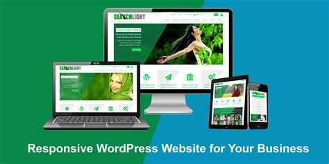 Creation Website by Why Do You Need Responsive Website For Your
