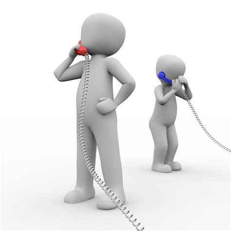 free phone service free illustration call center phone service help