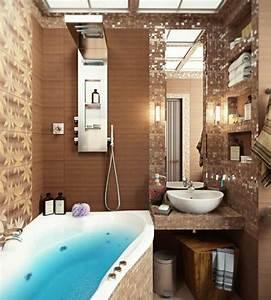 Kleines Bad Design : kleine badezimmer schlafzimmer pinterest ~ Sanjose-hotels-ca.com Haus und Dekorationen