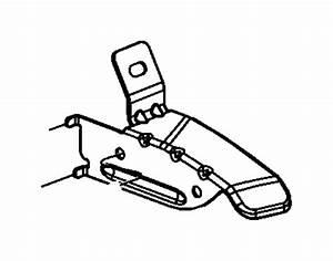 2007 Dodge Nitro Window Parts Diagram  Dodge  Auto Wiring