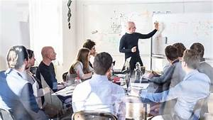 Employee Learning And Development  Four Top Tips For