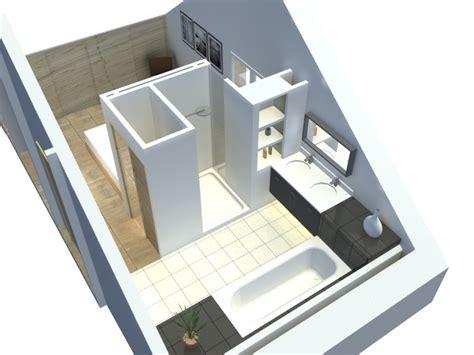 amenager comble en chambre aménagement d 39 une suite parentale à pornichet atelier alias