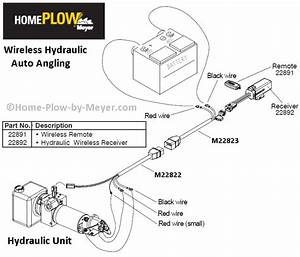 Home Plow By Meyer Com