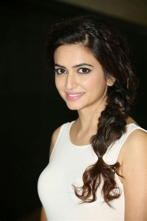 kriti kharbanda gallery cinepunch in celebsnext and south indian cinema