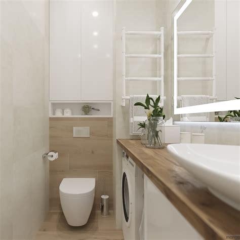 ideas  decorate small bathroom designs