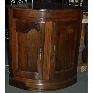 Meuble En Angle : meuble d 39 angle ~ Edinachiropracticcenter.com Idées de Décoration