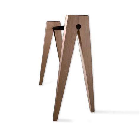 bureau plateau 39 idées déco de tréteaux pour créer une table ou un bureau
