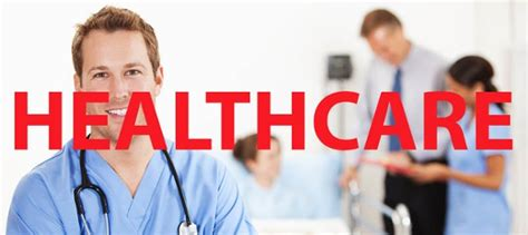 Have questions about individual health insurance? Countries with the Best Health Care - 2018 Update - Gazette Review