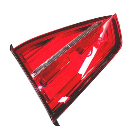 vw jetta tail light assembly 2015 volkswagen jetta gli tail light assembly rear right