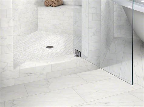 Bathroom Tile Orlando