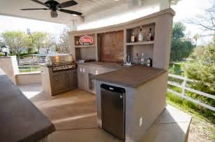 bbq outdoor kitchen islands bbq island 4 bbq islands i 39 ve built bbq island and islands