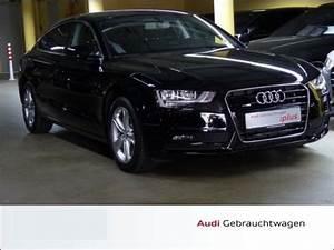 Mandataire Audi : audi occasion et faible km du mandataire audi toulouse carprivilges page n3 ~ Gottalentnigeria.com Avis de Voitures