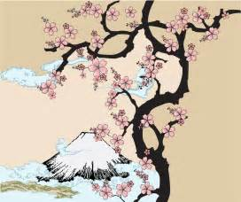 japan design japanese design why japanese design