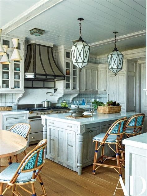 kitchens cabinets designs 3236 best kitchens nooks images on creative 3546