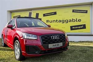 Audi Q2 Occasion Allemagne : audi q2 pas cher achat vente de q2 neuf pas cher par mandataire audi audi q2 1 6 tdi 116 ch s ~ Medecine-chirurgie-esthetiques.com Avis de Voitures