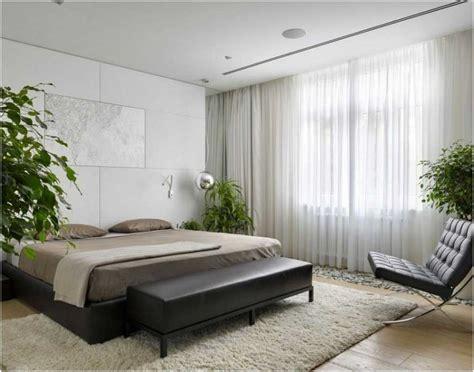 tapis pour chambre adulte amnagement de chambre amenagement les meubles et