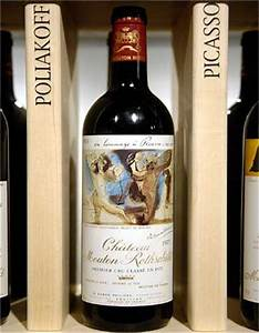 World's most expensive wines - Rediff.com Business