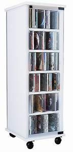 Dvd Regal Weiß : ungew hnlich dvd schrank ideen die designideen f r badezimmer ~ Whattoseeinmadrid.com Haus und Dekorationen