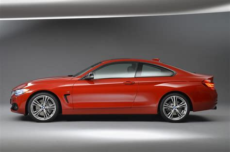 bmw cars news    bmw  series coupe