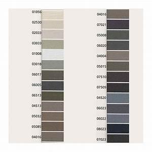 Palette De Couleur Castorama ~ Meilleures images d'inspiration pour votre design de maison